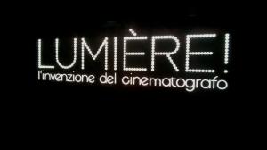 Mostra Lumière (Bologna)