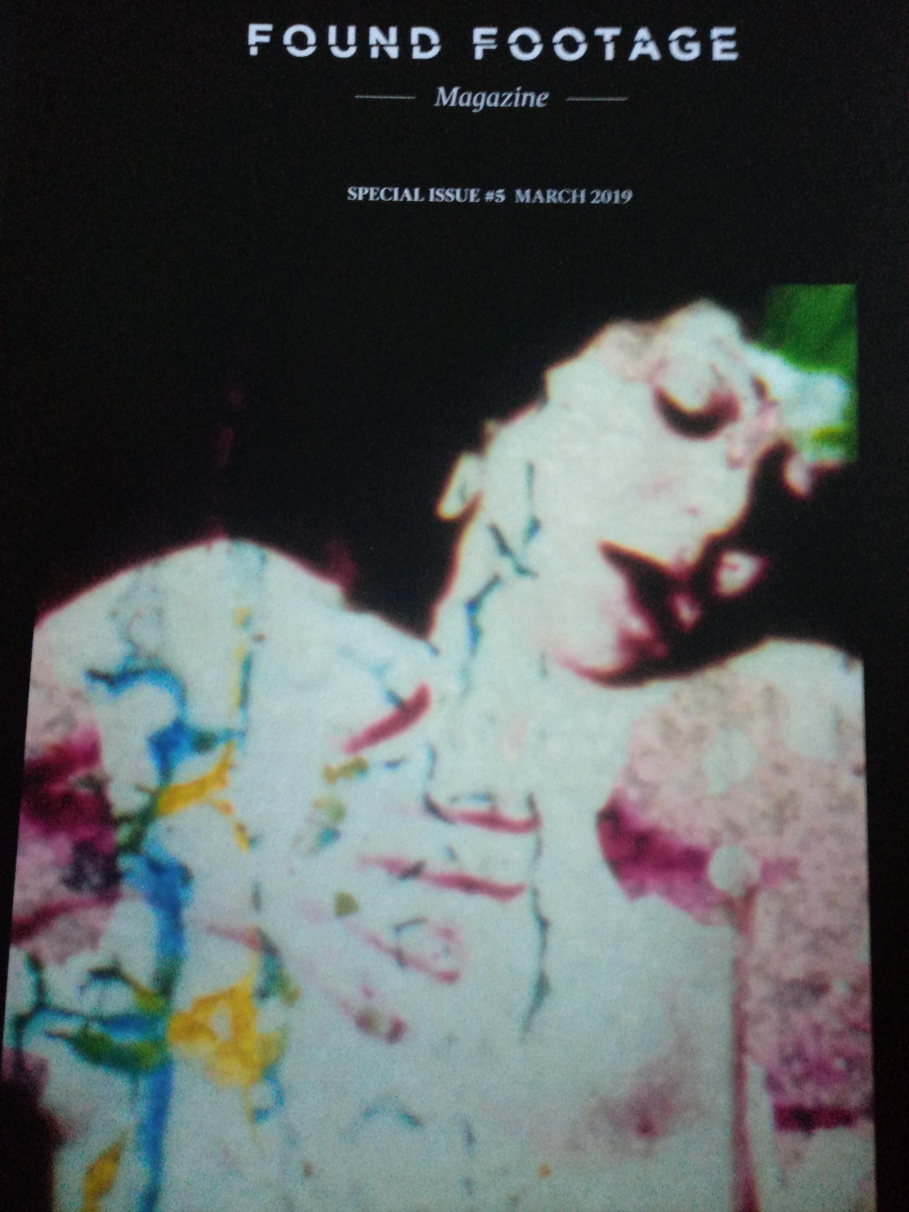 found footage magazine5