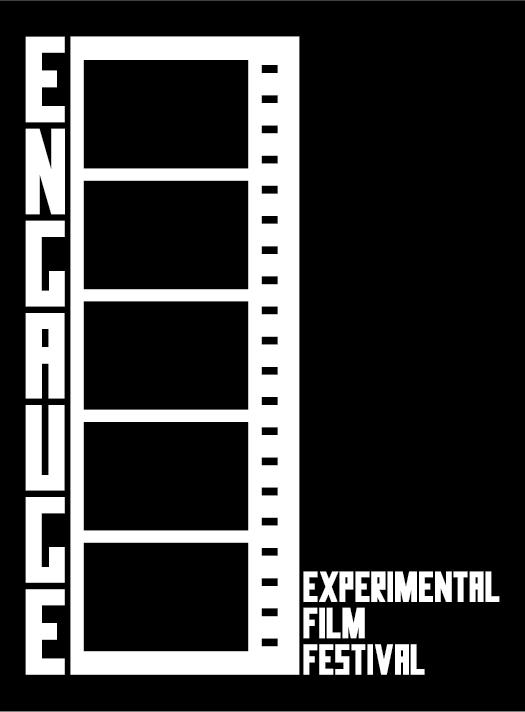 engauge-logo