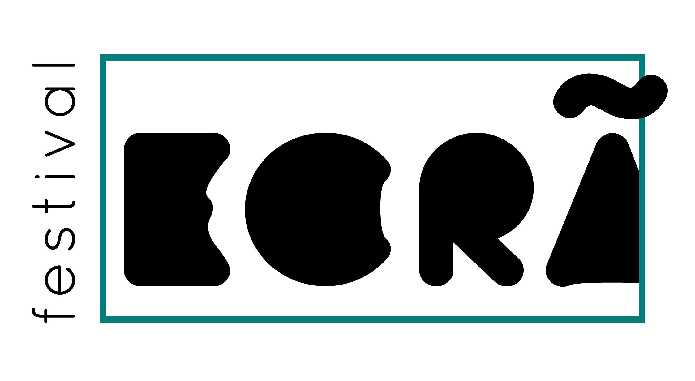 logo_ECRA_png