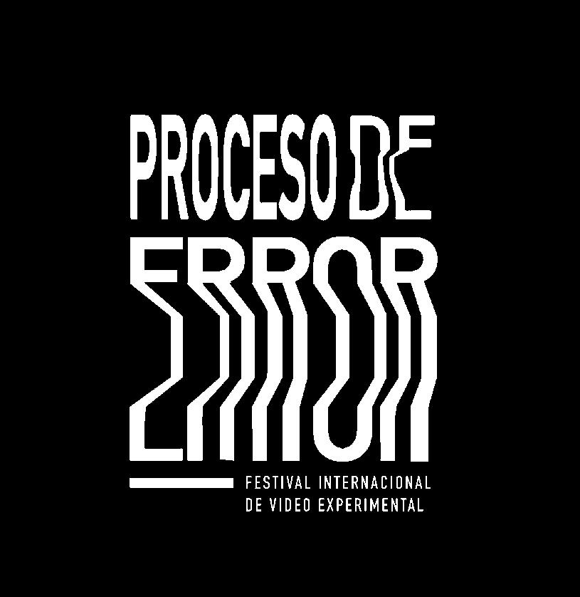 logoprocesoletrasfondotransparente(1)