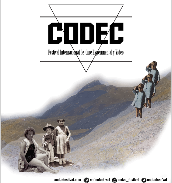 codec_festival